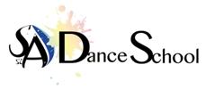 SPACE ART DANCE SCHOOL
