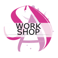 logo_W.S.png